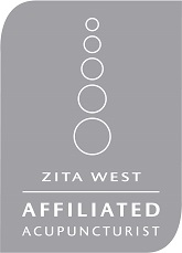 Zita West Fertility Network